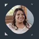Cristina A., employee